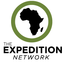 The Expedition Network